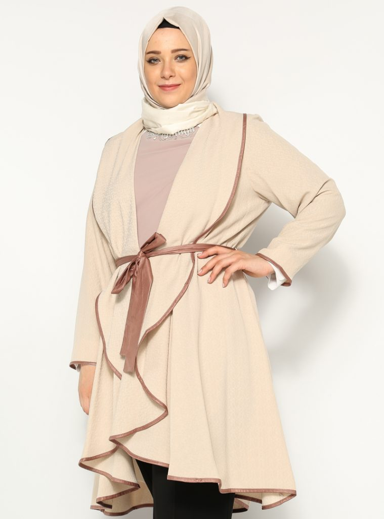 deri-garnili-tunik-bej-cml-collection-149154-1
