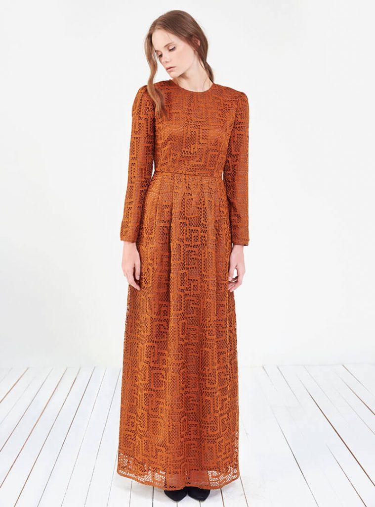 deri-kemerli-dantel-elbise-kahverengi-store-wf-239481-1