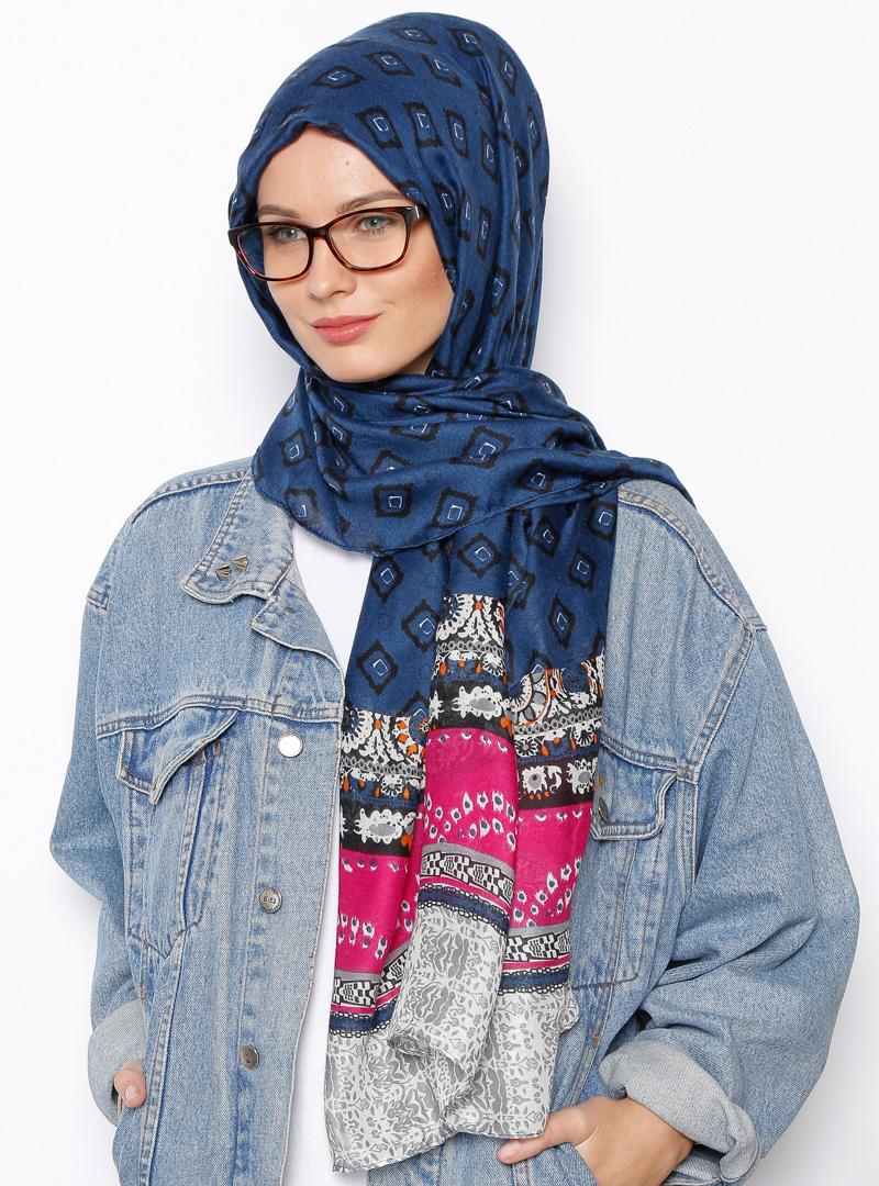 desenli-sal-fusya-nw-accessory-236385-236385-1