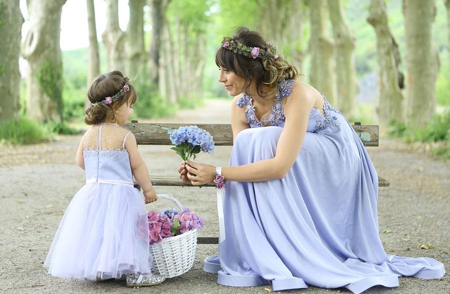 Empatik Anne Kimdir?