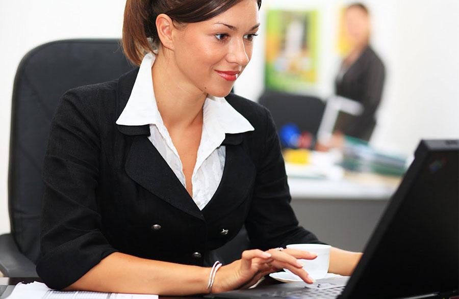 İş Hayatında Nasıl Etkili İletişim Kurulur?