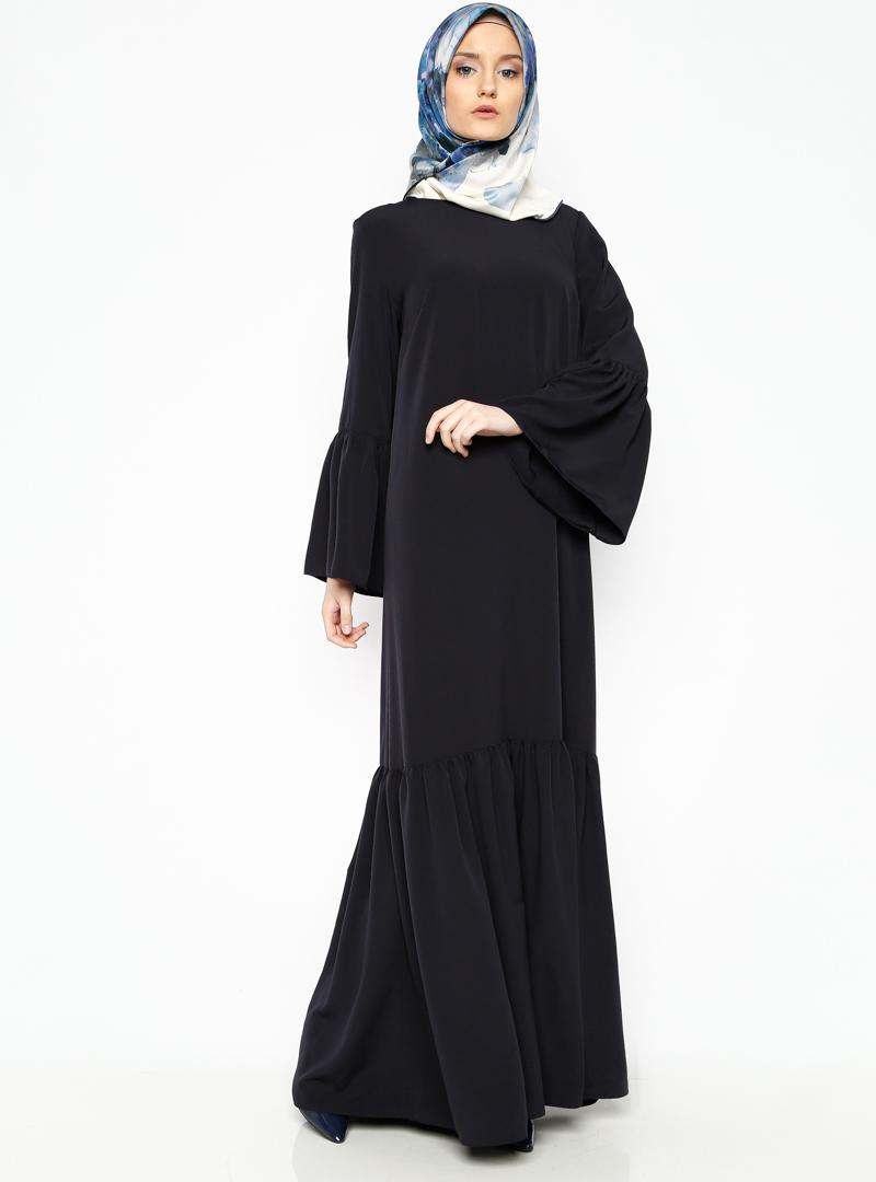 firfirli-elbise-lacivert-missmira-208125-1