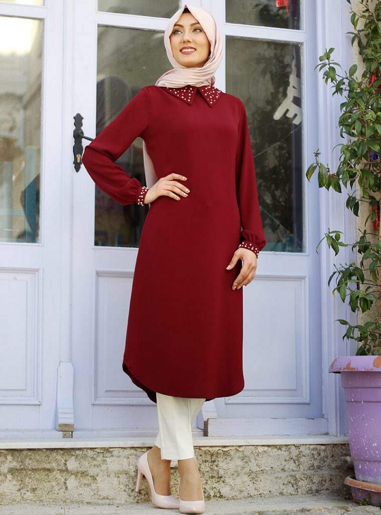 incili-tunik-bordo-nurkombin-226978-226978-1