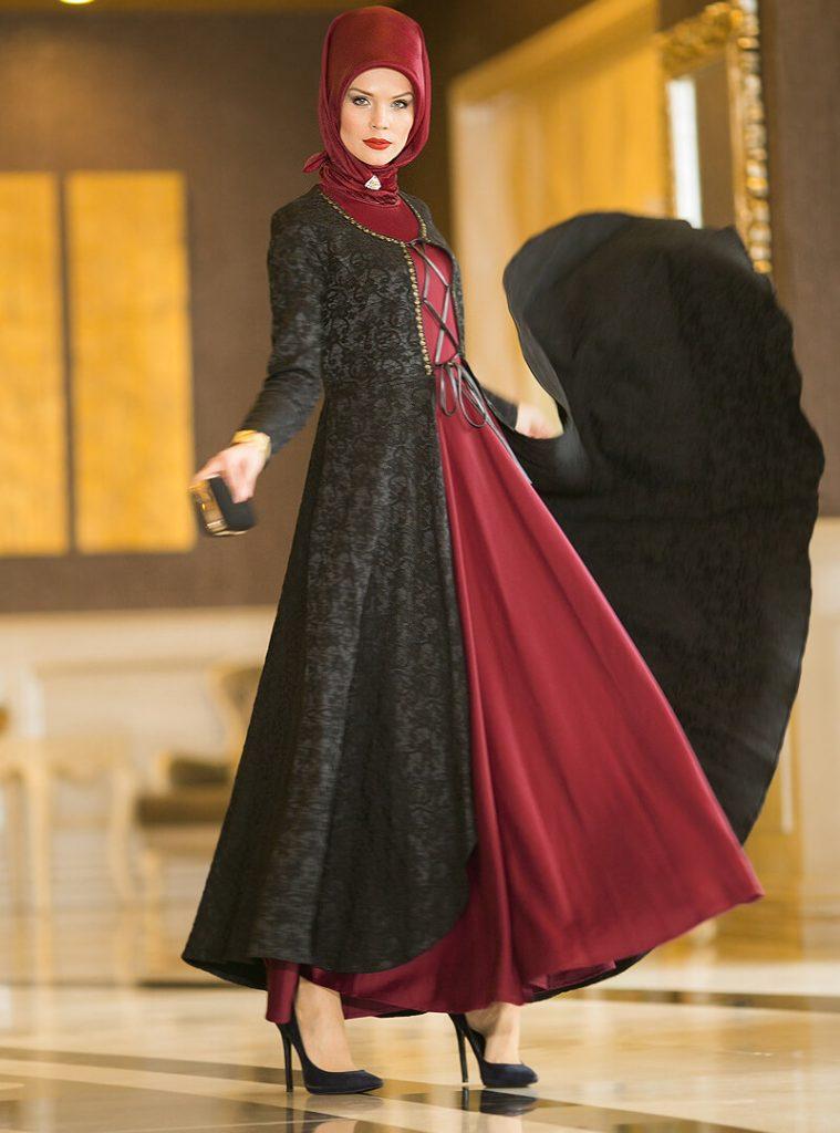 kaftanli-abiye-elbise-bordo-dersaadet-163720-2