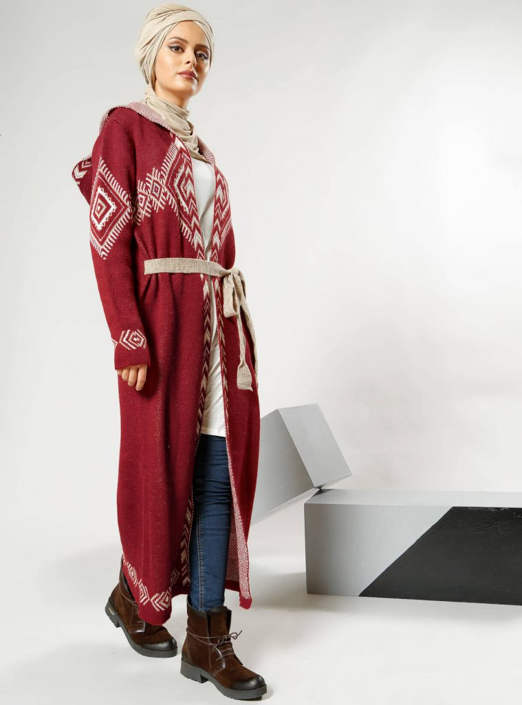 kapusonlu-hirka-visne-refka-231480-1