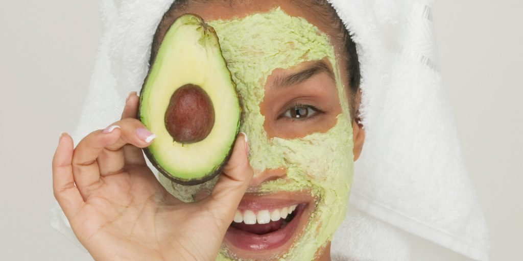 o-facial-avocado-facebook