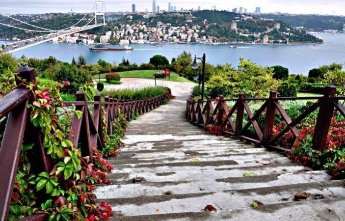 otagtepe_istanbul