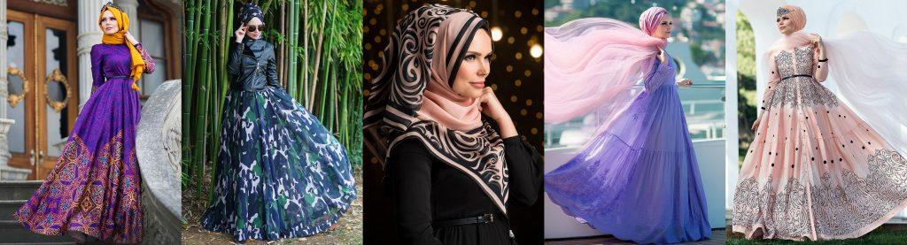 silkway-abiye-mor-muslima-wear-177570-3-horz