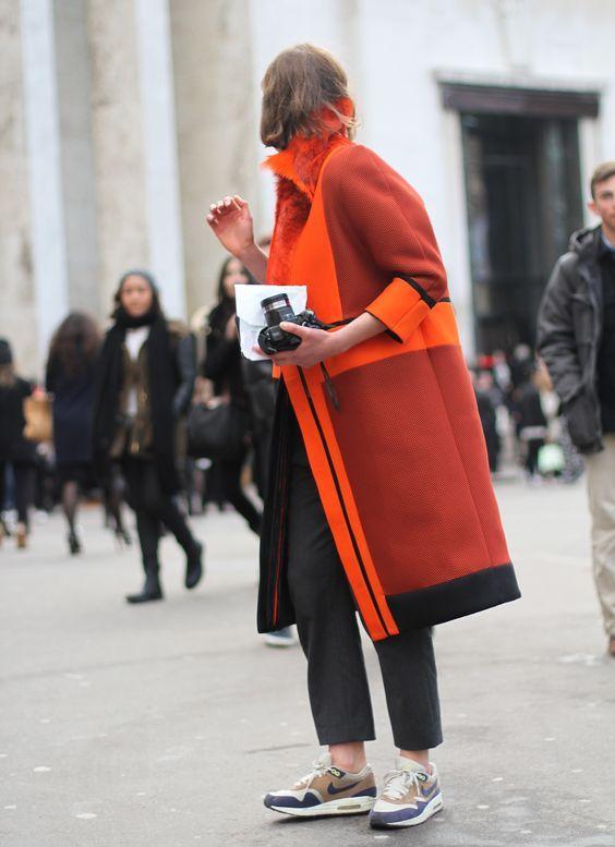 TASLAK-Kışlık Palto Alışveriş Rehberi-