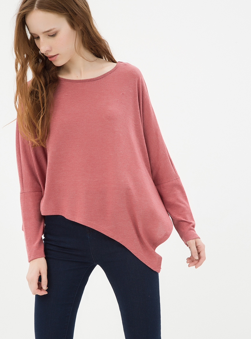 asimetrik-bluz