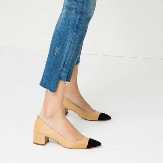 ayakkabida-yenilik-topuk-detayi-1