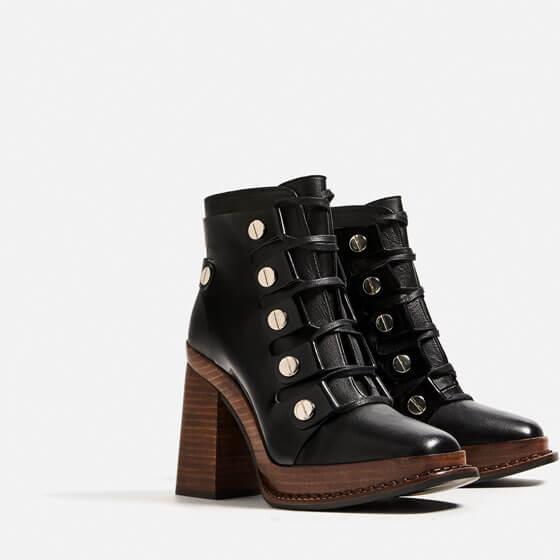ayakkabida-yenilik-topuk-detayi-2