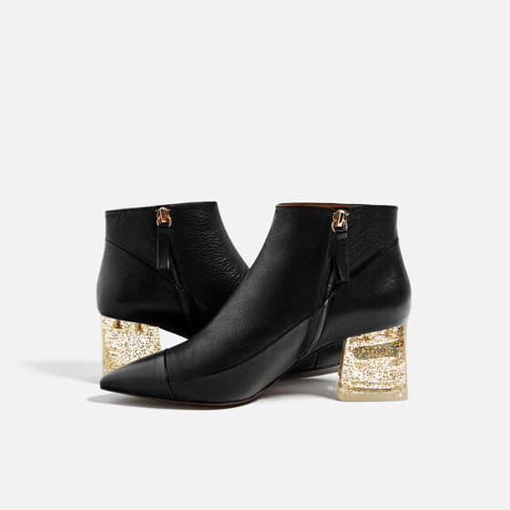 ayakkabida-yenilik-topuk-detayi-3