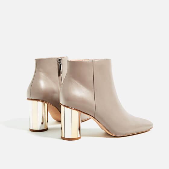 ayakkabida-yenilik-topuk-detayi-4