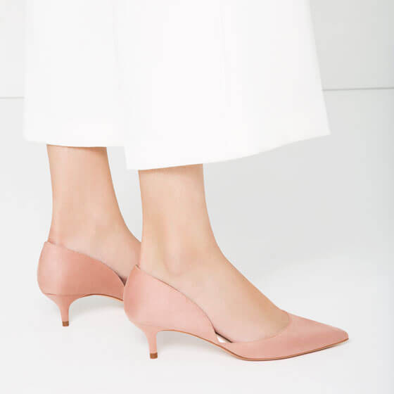 ayakkabida-yenilik-topuk-detayi-7