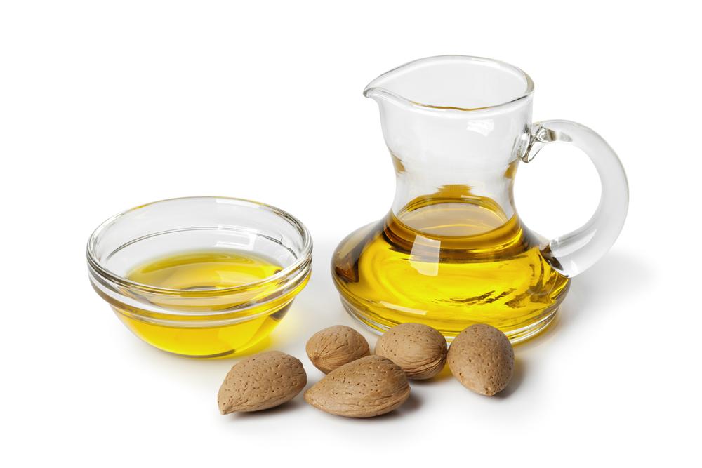 ing-sl-sweet-almond-oil