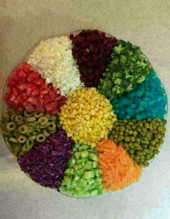 karisik-salata