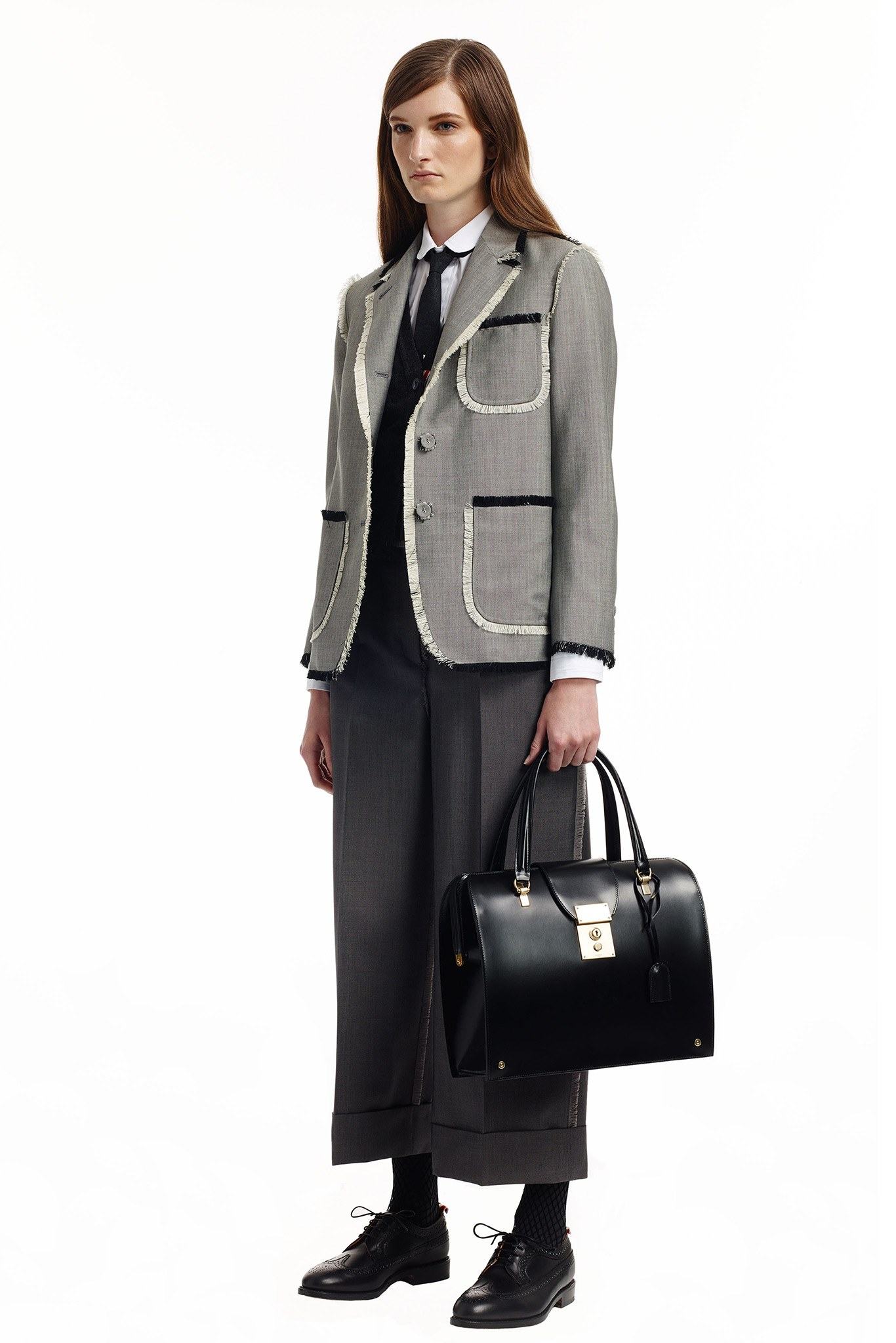 thom_browne_blazer-ceket