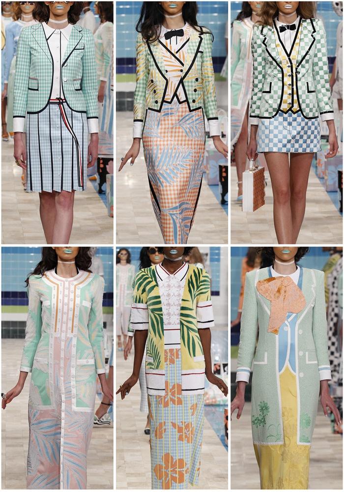 thom_browne_1_ss17_rtw_ny_print_pattern_catwalk_trends_2-700x1000