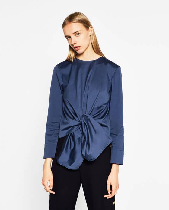 vintage-bluz-modasi