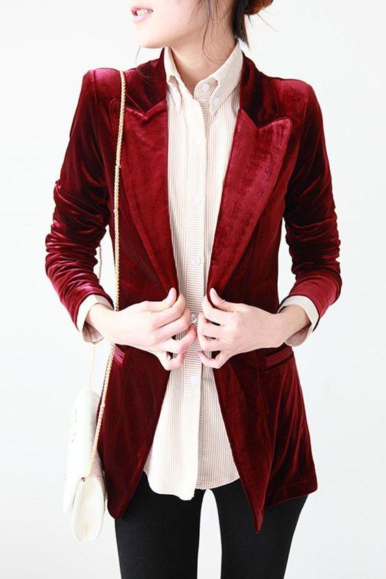 kadife-blazer-ceket