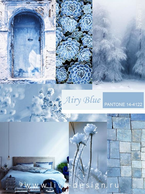 airy-blue