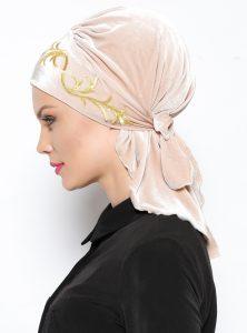 arya-simli-kadife-hazir-turban-vizon-vera-bone-231558-12