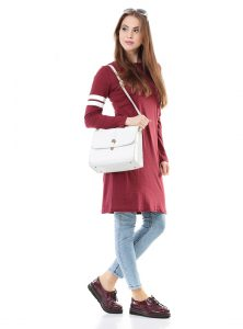 baskili-tunik-bordo-gippe-178886-178886-5