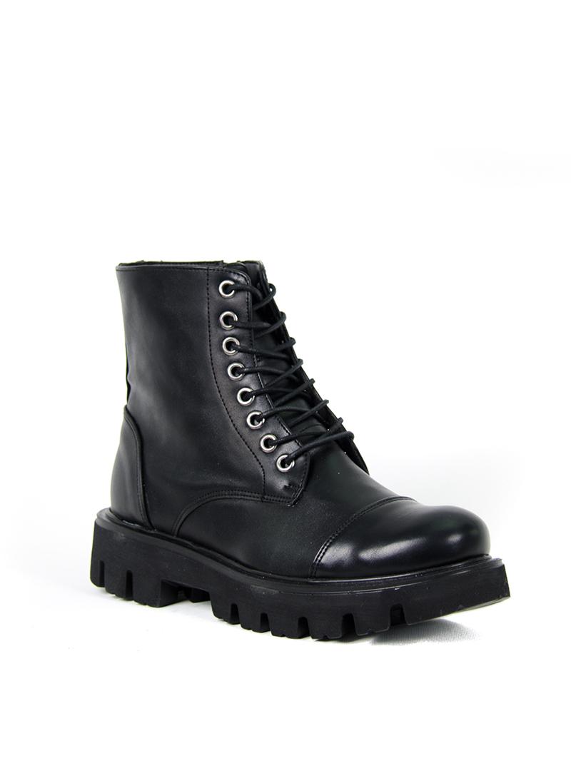 bot-siyah-ayakkabi-havuzu-252142-252142-1