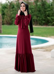 carmen-elbise-bordo-minel-ask-236355-1