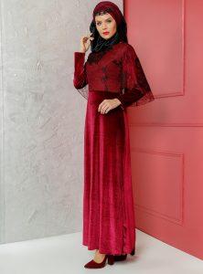 dantel-detayli-kadife-abiye-elbise-murdum-dersaadet-235147-1