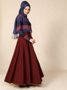 dantelli-elbise-bordo-puane-244840-1