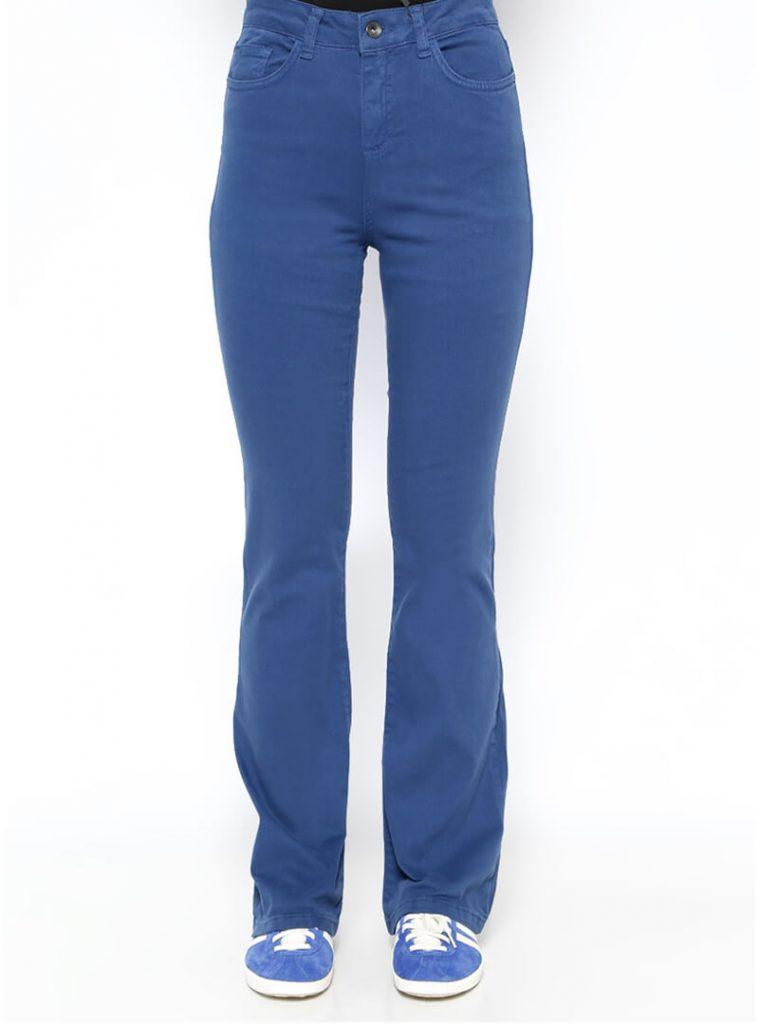 denim-ispanyol-paca-pantolon-indigo-everyday-basic-230138-6