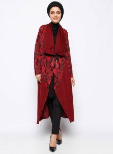 desenli-hirka-bordo-she-mood-242056-1