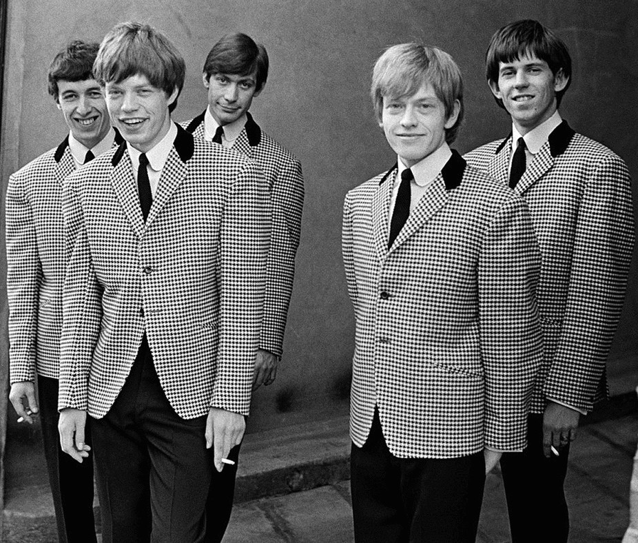 the-rolling-stones-blazer-style