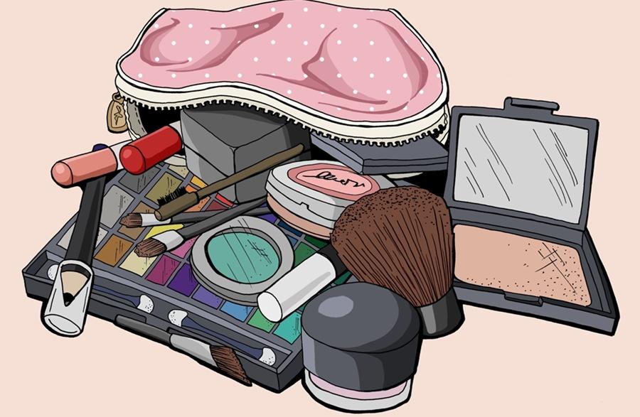 Modanisa'dan Kış Makyaj Çantanızın Vazgeçilmezleri
