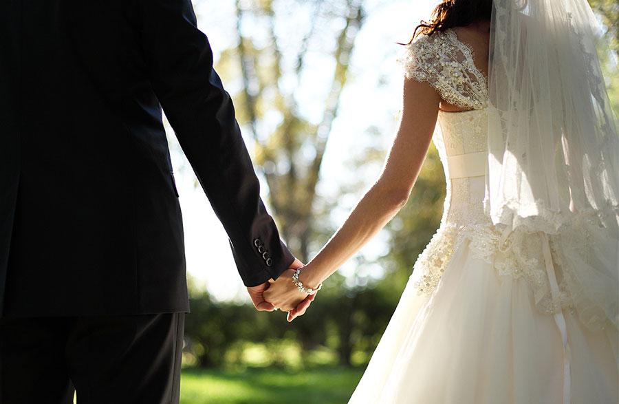 Mutlu Evliliğin 7 Altın Kuralı!