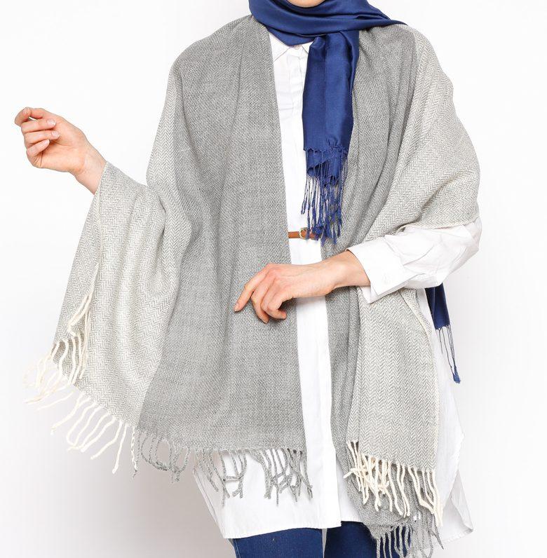 omuz-sali-gri-nw-accessory-250483-1