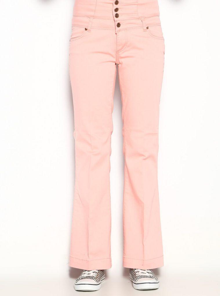 pantolon-pembe-phull-140332-6