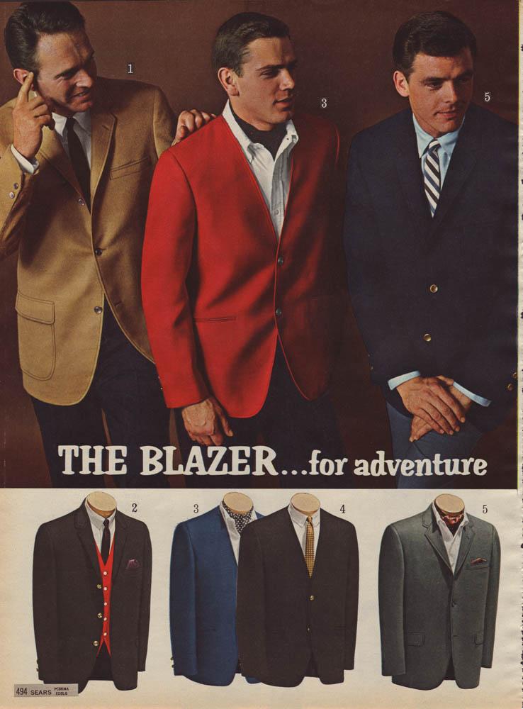 blazer-ceketin-hikayesi