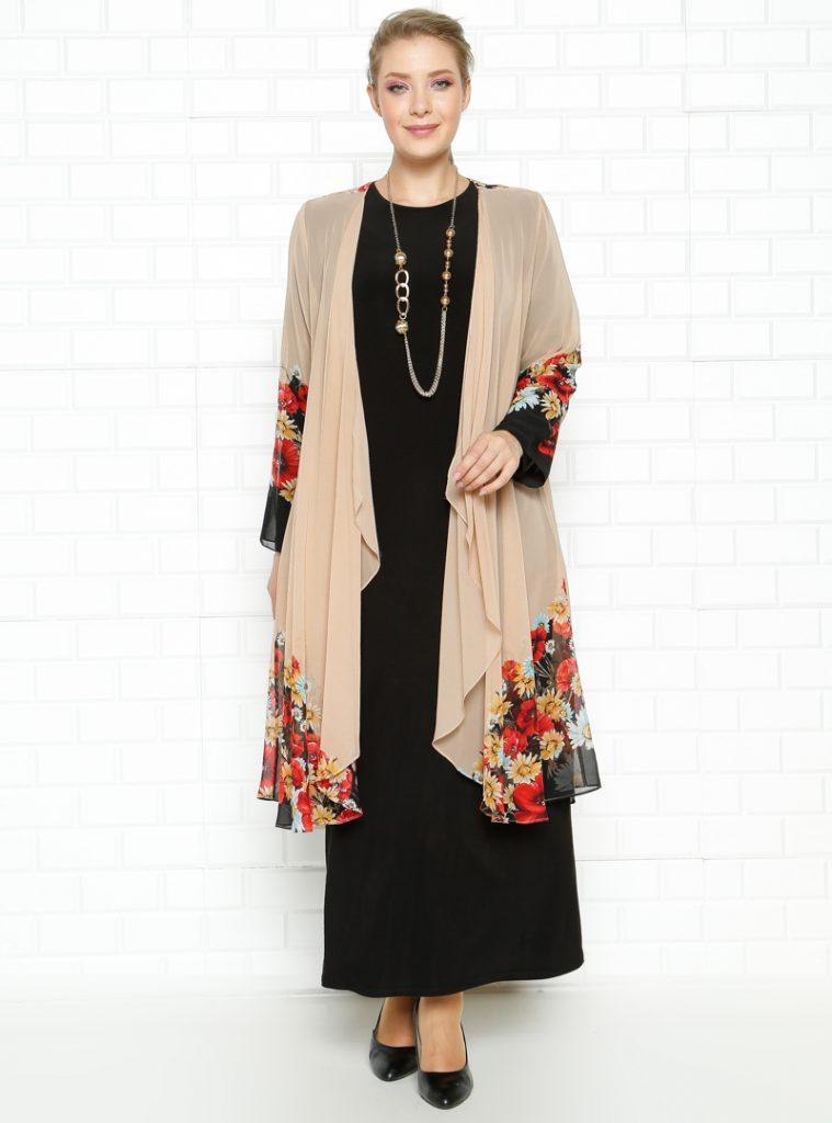 sifon-ceket-elbise-takim-vizon-hede-224239-1