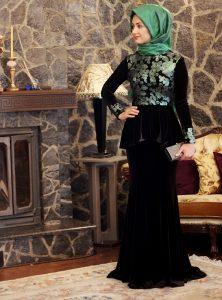 sultanli-kadife-elbise-zumrut-minel-ask-97579-1
