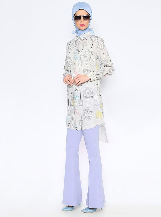 lila-pantolon