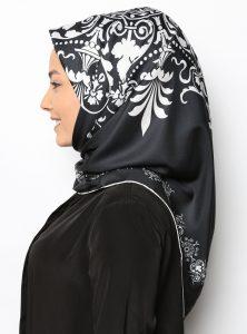 bohemian-esarp-siyah-beyaz-duanil-259278-4