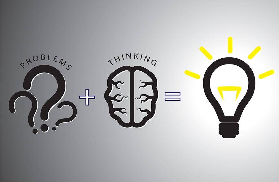 Nasıl Çözüm Odaklı Düşünebiliriz?