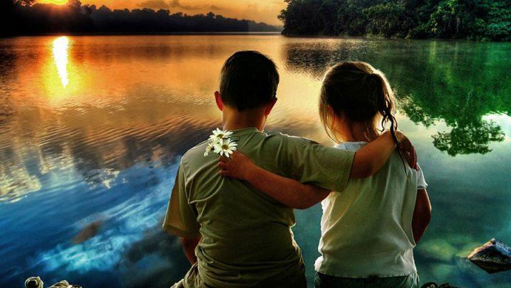 İlişkileriniz Güvenli Bağlanma Üzerine mi?