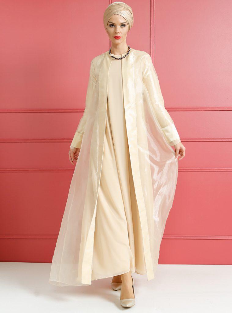 kaftanli-abiye-elbise-gold-dersaadet-235144-2
