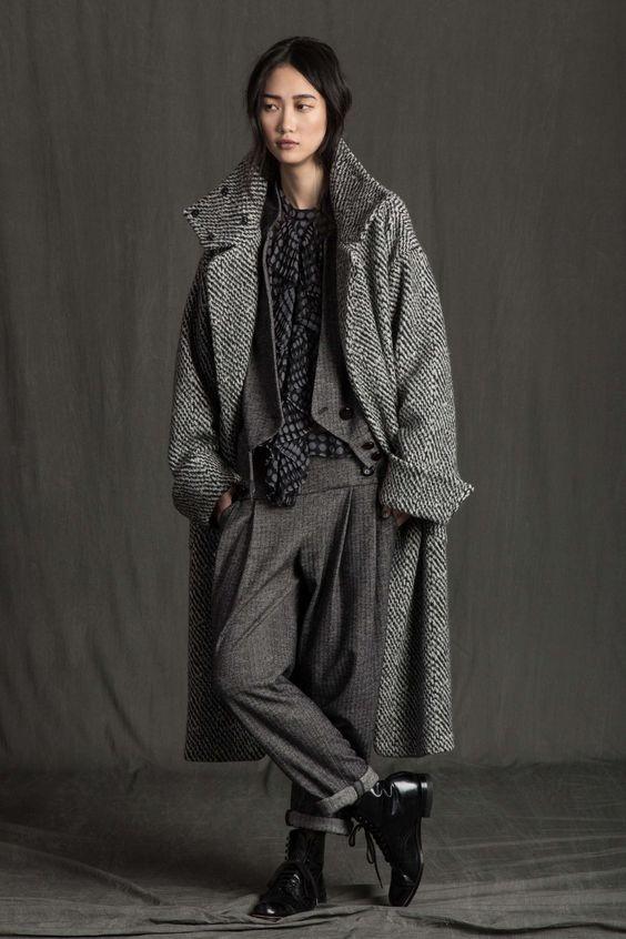 kircilli-palto-kisin-olmazsa-olmazlari