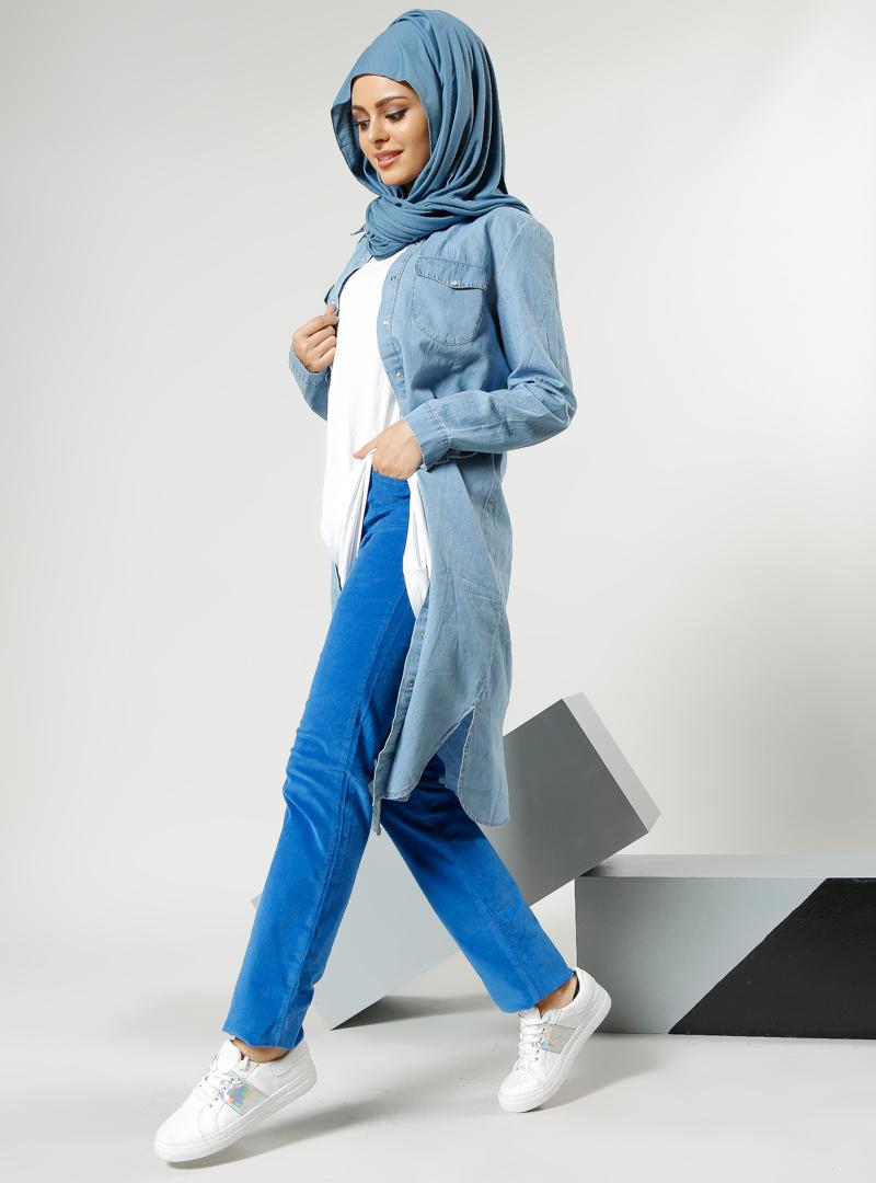 mavi-pantolon