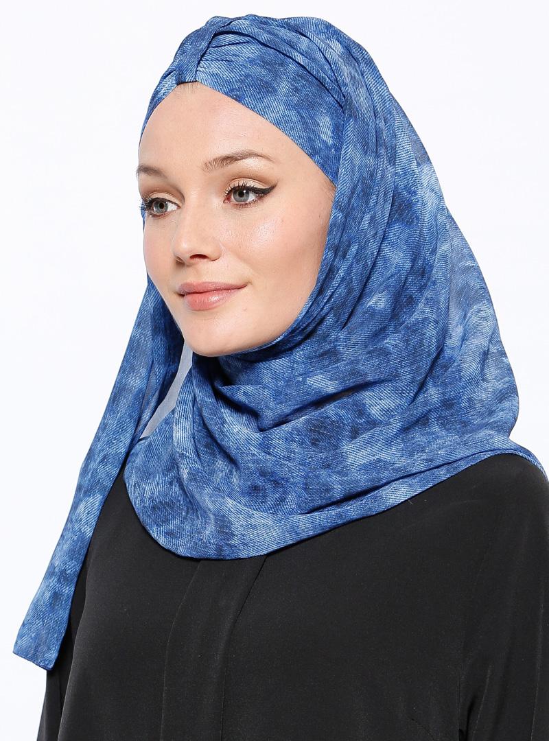 miknatisli-kot-efektli-hazir-turban-acik-mavi-tulipa-turban-261232-1